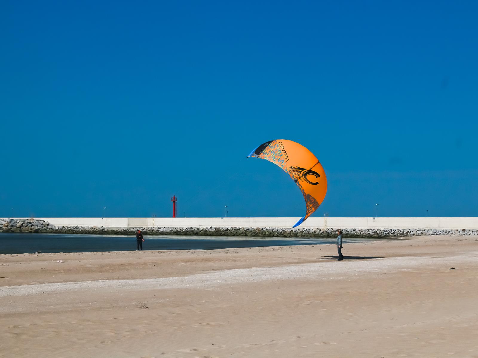 domki-letniskowe-dziwmow-kite