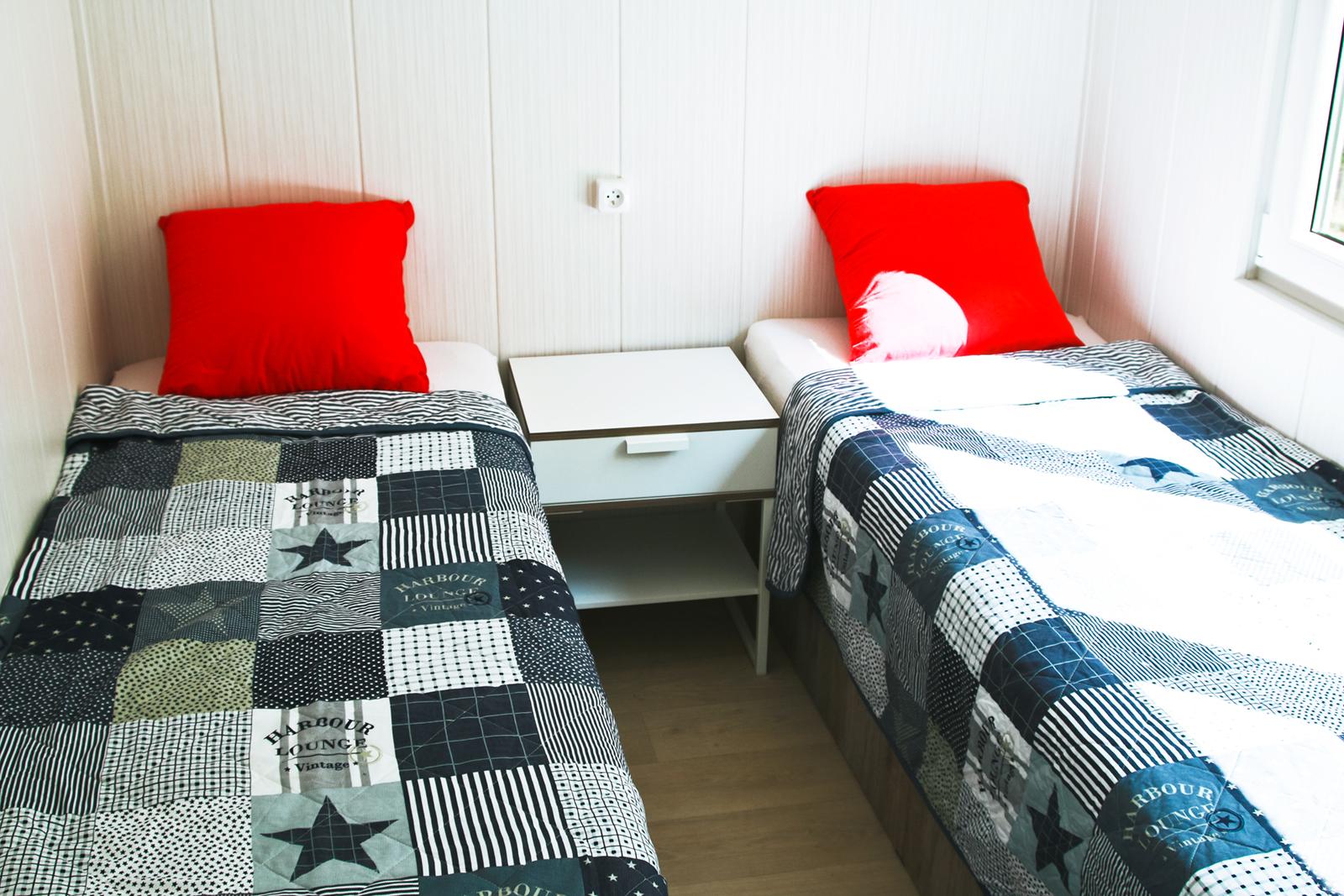domki-nad-morzem-kapitan-sypialnia-dzieci