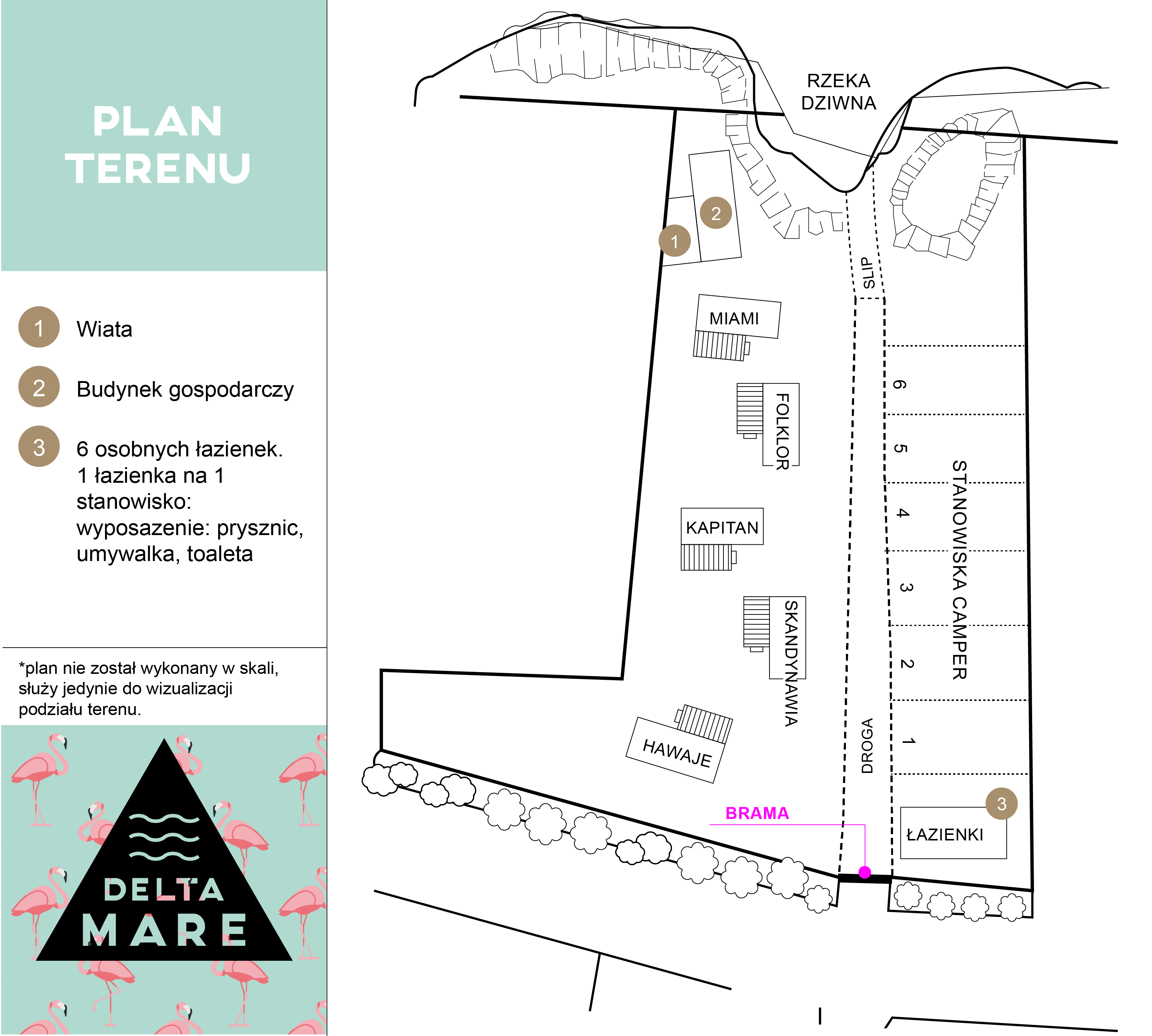 Deltamare_planTerenu